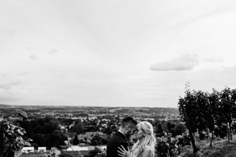 Hochzeitsfotograf Dresden Radebeul Weingut Drei Herren Julius Kost 052 Isa & Friedi - Hochzeit mit freier Trauung im Weinberg Willsdruff, Weingut, Radebeul, Gästehaus Hoflößnitz, Drei Herren