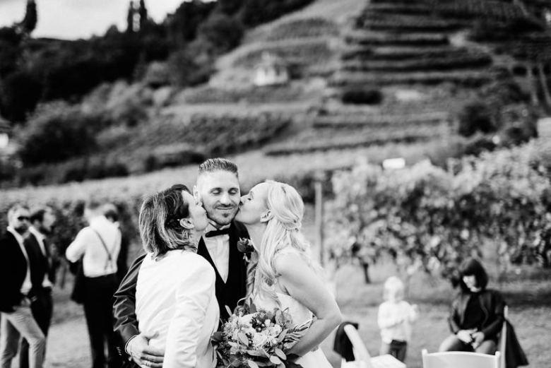 Hochzeitsfotograf Dresden Radebeul Weingut Drei Herren Julius Kost 059 Isa & Friedi - Hochzeit mit freier Trauung im Weinberg Willsdruff, Weingut, Radebeul, Gästehaus Hoflößnitz, Drei Herren