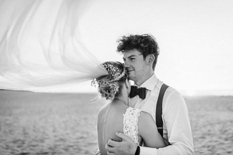 Hochzeitsfotograf Dresden Testimonial 001 Heiraten bei Engemanns