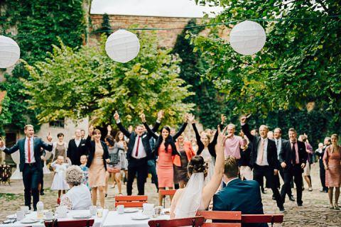 Hochzeitsfotograf Dresden Testimonial 002 Als Hochzeitsfotograf auf Amrum