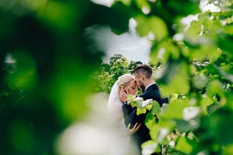 Hochzeitsfotograf Dresden Testimonial 003 Heiraten in der Elbresidenz Bad Schandau