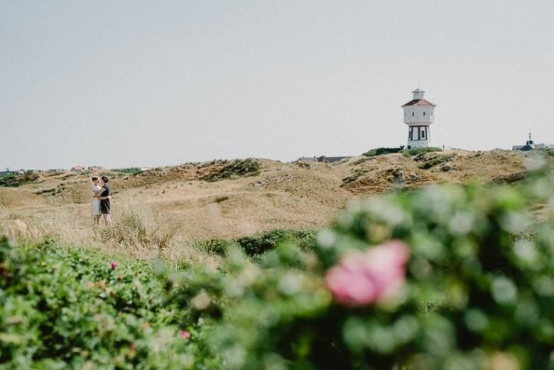 Hochzeitsfotograf Langeoog Nordsee Ostfriesische Inseln 026 Elopementhochzeit auf Langeoog verliebt, Reportagefotografie, Reportage, Liebe, Langeoog, Hochzeitsfotografie, Hochzeit, gleichgeschlechtlich, Fotoreportage, Elopement