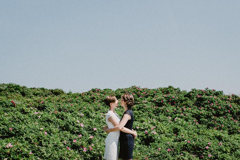 Hochzeitsfotograf Langeoog Nordsee Ostfriesische Inseln 033 Wie ihr den perfekten Fotografen für eure Hochzeit findet - zweiter Teil Tipps, Suche, richtig, Ratgeber, perfekt, Hochzeitsfotograf, Fotograf