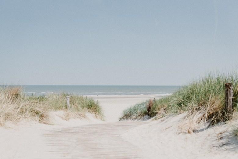 Hochzeitsfotograf Langeoog Nordsee Ostfriesische Inseln 035 Elopementhochzeit auf Langeoog verliebt, Reportagefotografie, Reportage, Liebe, Langeoog, Hochzeitsfotografie, Hochzeit, gleichgeschlechtlich, Fotoreportage, Elopement