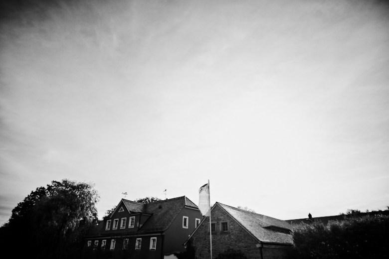 Marcel schroeder Hochzeit Fotograf Dresden Lausitz Flugplatz Bautzen 01 Verliebt über den Wolken Weingut, Weinberg, Verlobungsshooting, verlobt, verliebt, Reportagefotografie, Reportage, Paar, Liebe, Hochzeitsfotografie, Hochzeit, Fotoreportage, Fotografie, Fotograf, Engagement