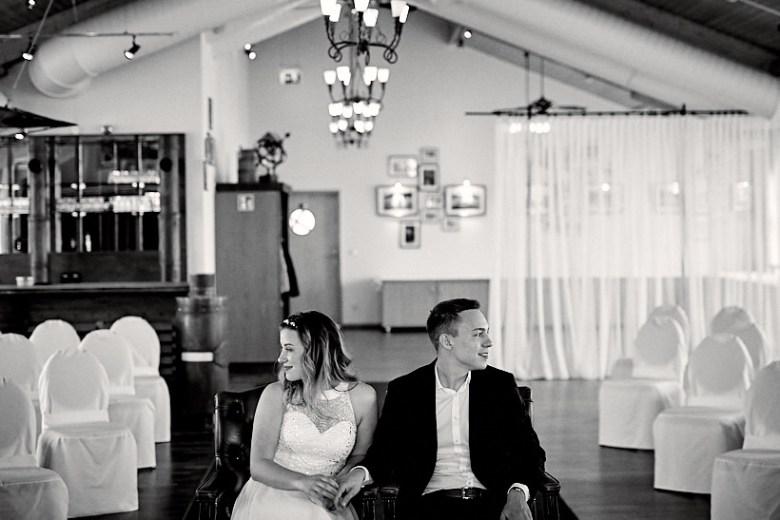 Hochzeitsfotograf Fotograf Ruegen Ostsee Sellin Binz Usedom Header 038 intime Hochzeit auf Rügen verliebt, Reportagefotografie, Reportage, Liebe, Langeoog, Hochzeitsfotografie, Hochzeit, gleichgeschlechtlich, Fotoreportage, Elopement