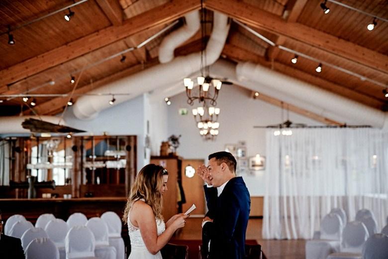 Hochzeitsfotograf Fotograf Ruegen Ostsee Sellin Binz Usedom Header 042 intime Hochzeit auf Rügen verliebt, Reportagefotografie, Reportage, Liebe, Langeoog, Hochzeitsfotografie, Hochzeit, gleichgeschlechtlich, Fotoreportage, Elopement