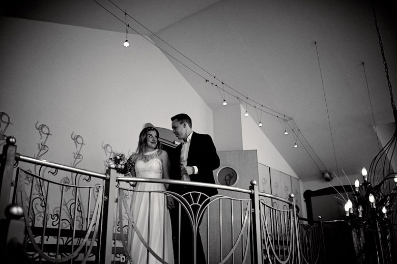 Hochzeitsfotograf Fotograf Ruegen Ostsee Sellin Binz Usedom Header 055 intime Hochzeit auf Rügen verliebt, Reportagefotografie, Reportage, Liebe, Langeoog, Hochzeitsfotografie, Hochzeit, gleichgeschlechtlich, Fotoreportage, Elopement