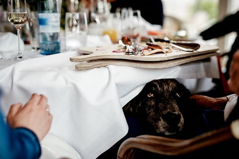 Hochzeitsfotograf Fotograf Ruegen Ostsee Sellin Binz Usedom Header 062 intime Hochzeit auf Rügen verliebt, Reportagefotografie, Reportage, Liebe, Langeoog, Hochzeitsfotografie, Hochzeit, gleichgeschlechtlich, Fotoreportage, Elopement