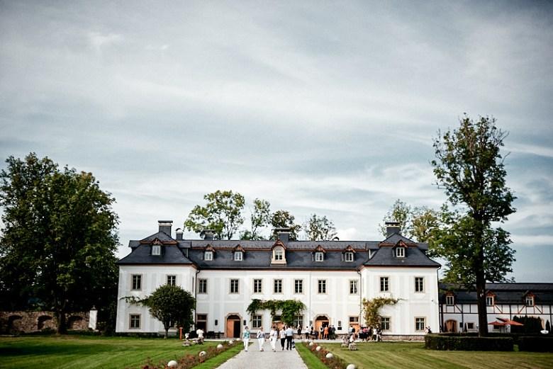 Heiraten Schloss Wernersdorf Hochzeit Fotograf Heiraten im Schloss Wernersdorf