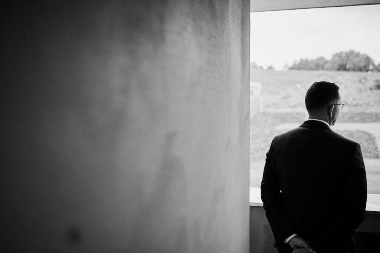 Marcel Schroeder Fotograf Bieleboh Loebau heiraten Bautzen Berghochzeit Reportage Hochzeit 017 Berg-Hochzeit auf dem Bieleboh verliebt, Reportagefotografie, Reportage, Liebe, Langeoog, Hochzeitsfotografie, Hochzeit, gleichgeschlechtlich, Fotoreportage, Elopement