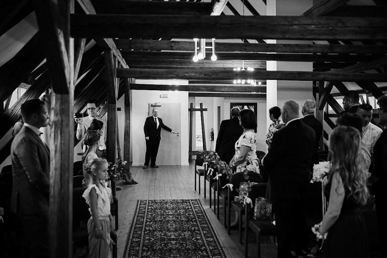 Marcel Schroeder Fotograf Bieleboh Loebau heiraten Bautzen Berghochzeit Reportage Hochzeit 045 Berg-Hochzeit auf dem Bieleboh verliebt, Reportagefotografie, Reportage, Liebe, Langeoog, Hochzeitsfotografie, Hochzeit, gleichgeschlechtlich, Fotoreportage, Elopement