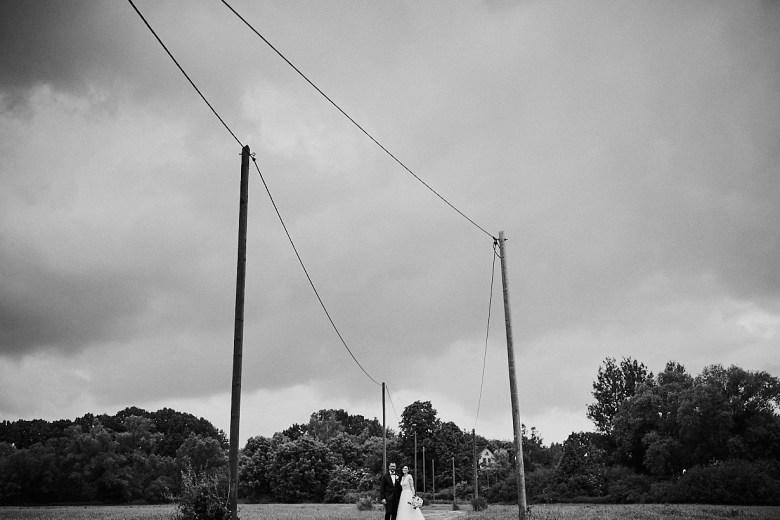 Marcel Schroeder Fotograf Bieleboh Loebau heiraten Bautzen Berghochzeit Reportage Hochzeit 059 Berg-Hochzeit auf dem Bieleboh verliebt, Reportagefotografie, Reportage, Liebe, Langeoog, Hochzeitsfotografie, Hochzeit, gleichgeschlechtlich, Fotoreportage, Elopement