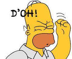 Marc Frank Montoya dot com stupid decisions