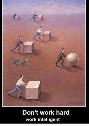 funny-work-intelligent-cube-sphere