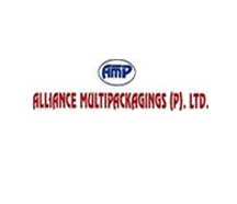 Alliance Multipackagings Pvt. Ltd