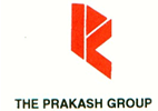 The Prakash Group