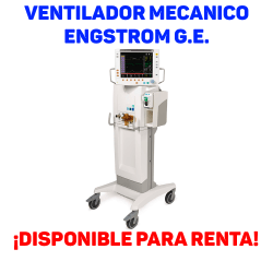 GENERAL ELECTRIC ENGSTROM