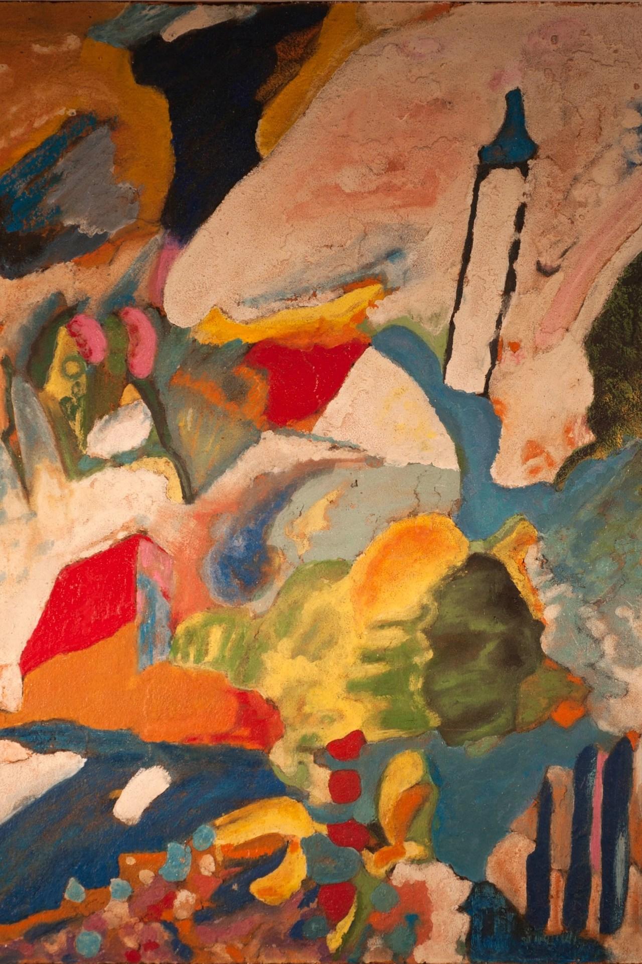 Kandinsky-Murnau-1