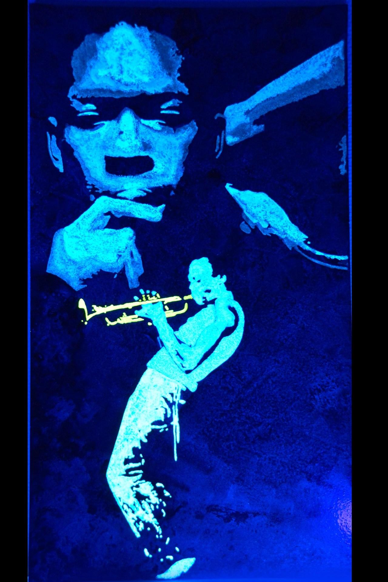 Miles-Davis-John-Coltrane-Giants2