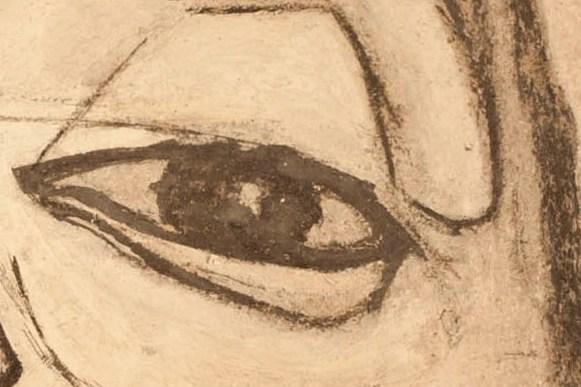 Schiele-femme-de-dessous-detail1-2