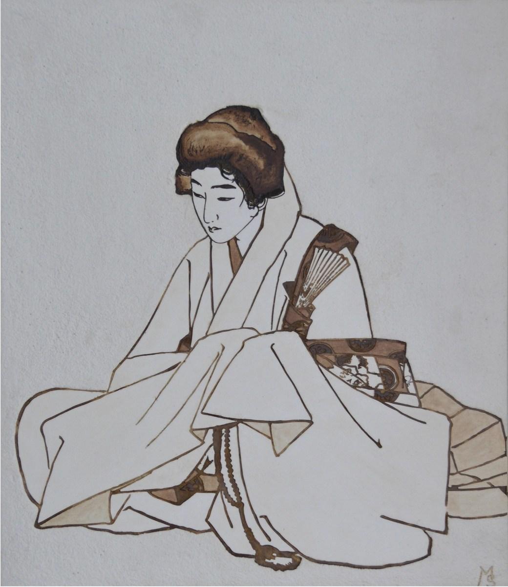 calligraphy_73