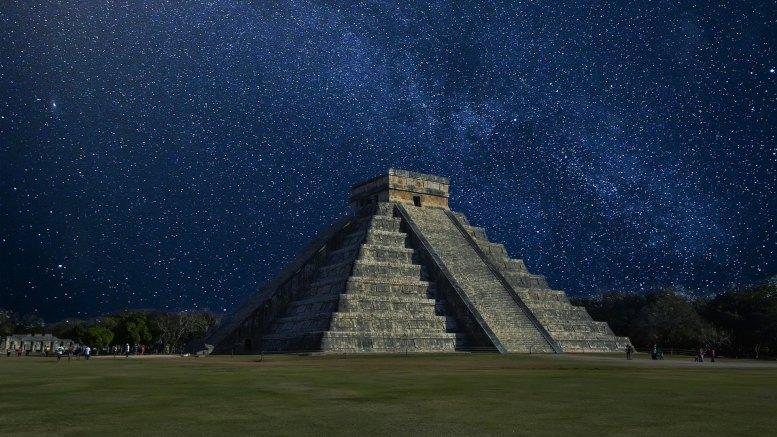 pyramide Jolotaxi