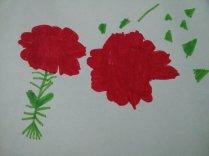 Timothy flowers
