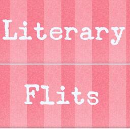 Literary Flits