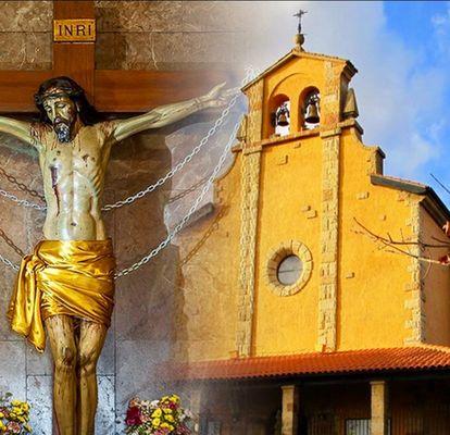 Oviedo-Santa Misa Tradicional-Marchando Religión
