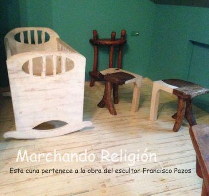 EL ABORTO POR DESMEMBRACIÓN-Marchando Religión