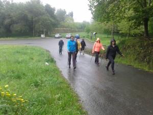 aprender_caminata_con_bastones