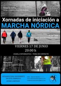 farmacia_marcha_nordica