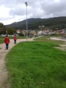 nordic_walking_moana