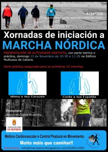 nordic_walking_catoira