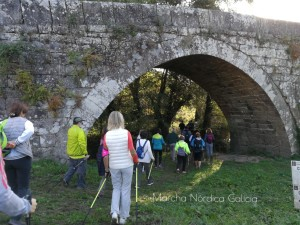 nordic-walking-santiago