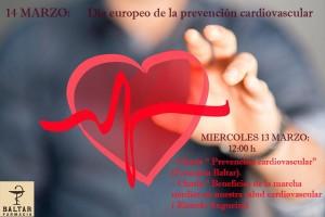 farmacia_marcha_nórdica