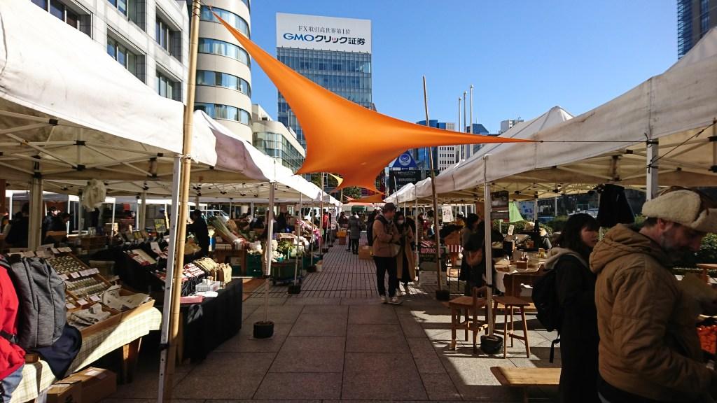 farmers-market-at-unu20190202