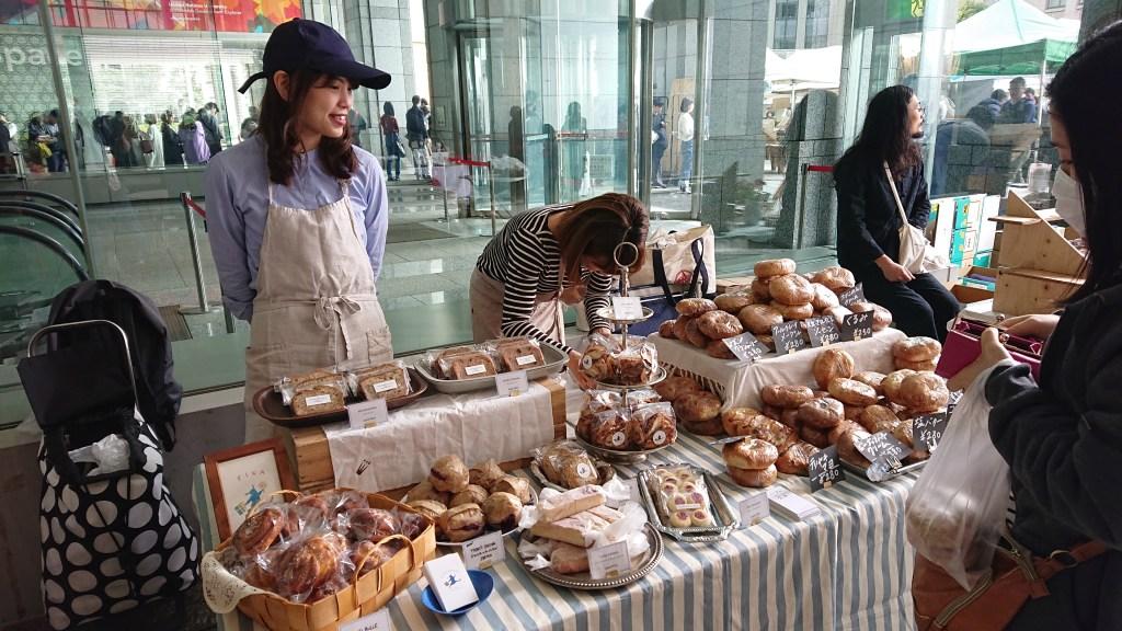 Farmers-Market-at-unu20190414(3)