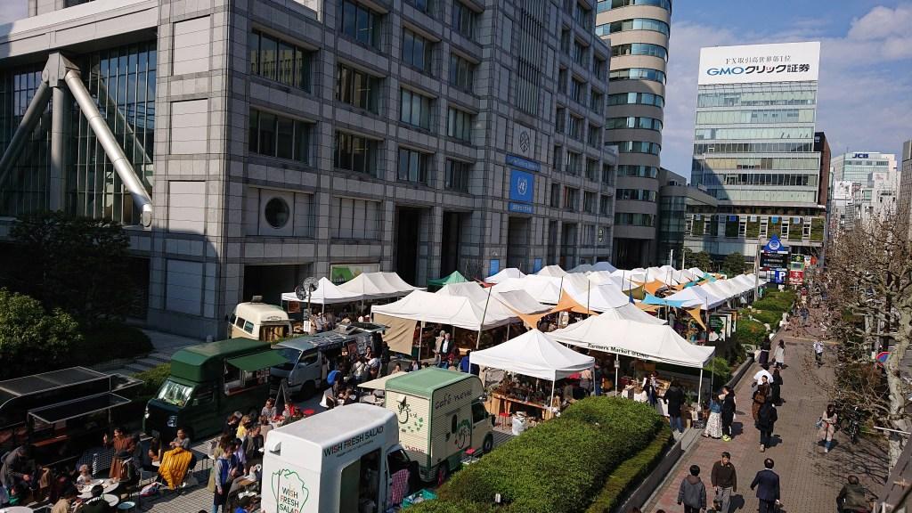 Farmers-Market-at-UNU20190331