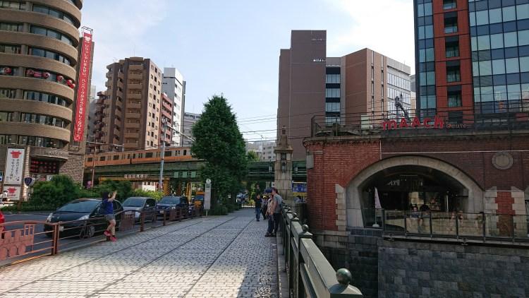万世橋マルシェ20190526(4)