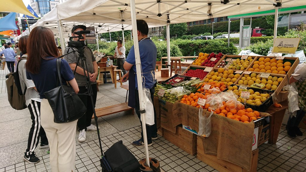 Farmers-Market-at-UNU20190601(2)