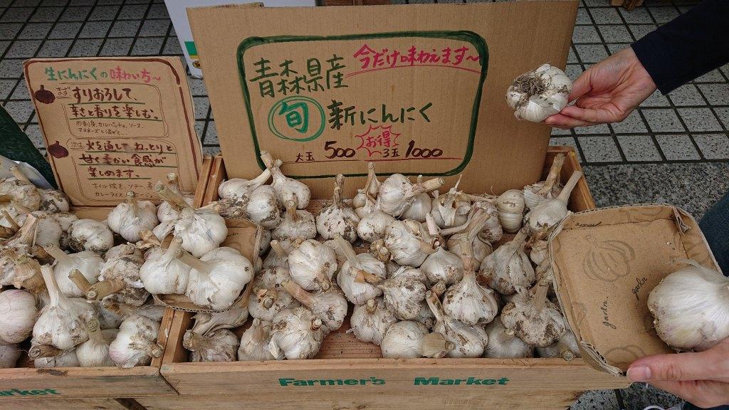 Farmers-Market-at-UNU20190629(4)