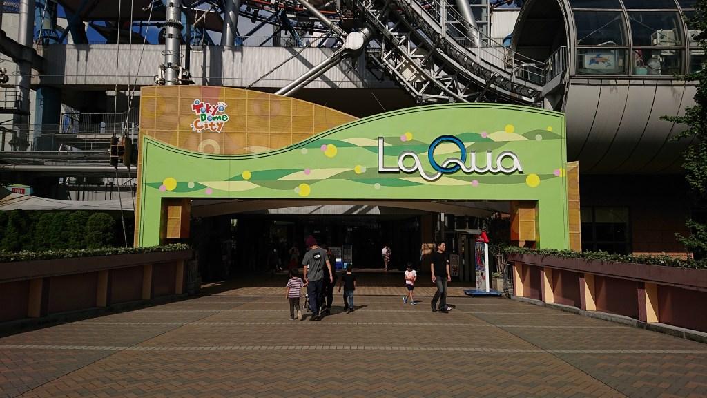 LaQua-Beer-Festival20190929(6)