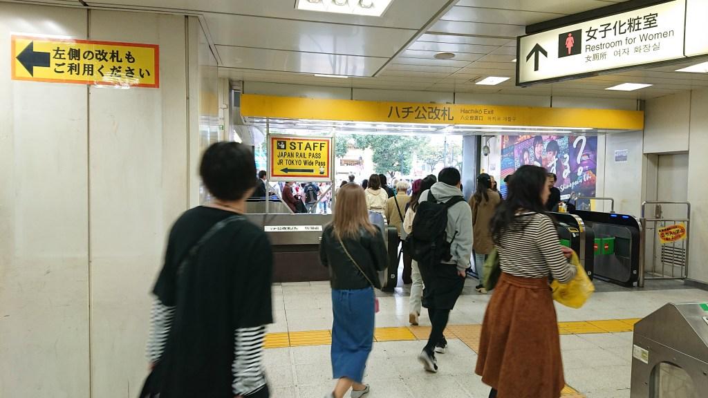 渋イブマルシェ20191024(19)