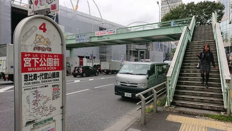 渋イブマルシェ20191024(1)