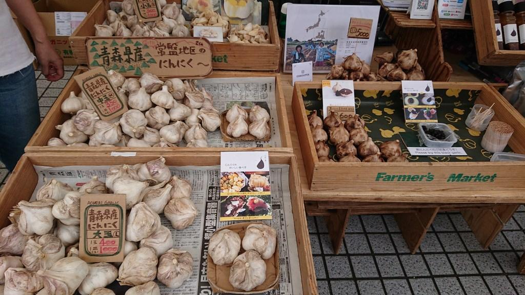 Farmers-Market-at-UNU20191026(1)