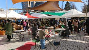 Farmers-Market-at-UNU20191228(8)