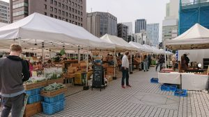 Farmers-Market-at-UNU20200215(6)