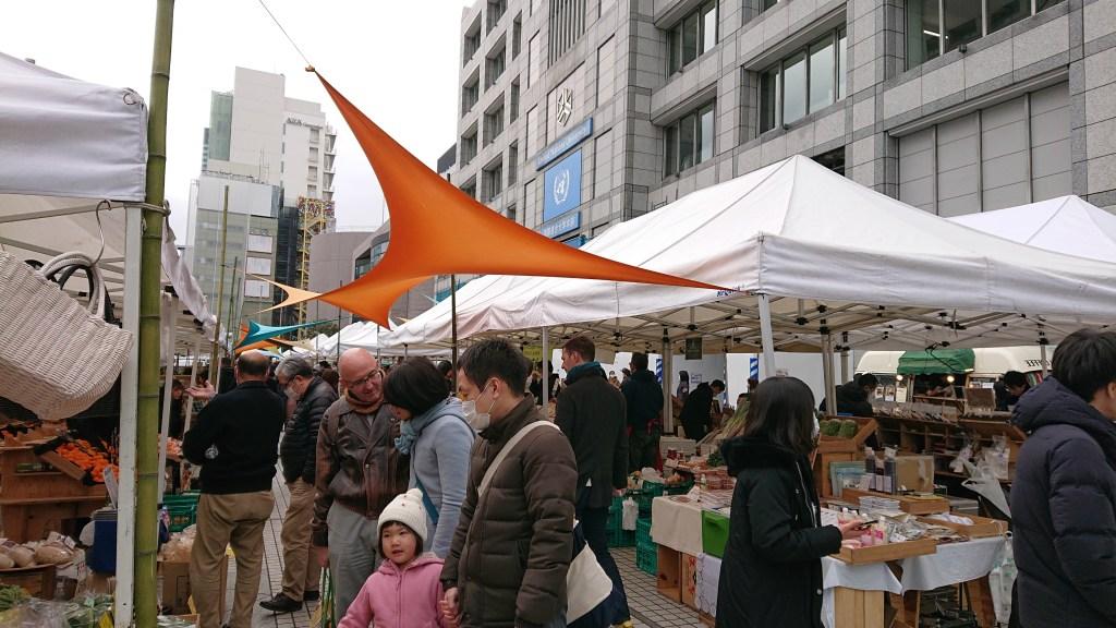 Farmers-Market-at-UNU20200307(23)